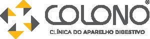 Colono – Clínica do Aparelho Digestivo – Brasília-DF